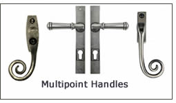 Multipoint Handles