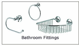 Bathroom Fittings